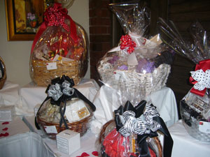 raffle-baskets